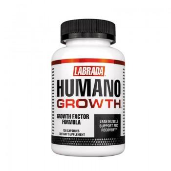 Labrada HumanoGrowth 120...