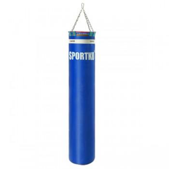 SportKO MP06 35x180 cm Boxsack