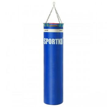 SportKO Elite MP00 35x130...