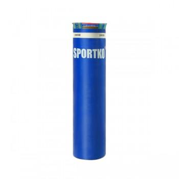 SportKO Elite MP0 35x130 cm...