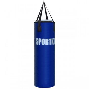 SportKO Elite MP1 35x100 cm...