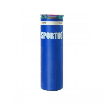 SportKO Elite MP2 35x100 cm...