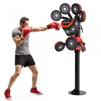 Boxmaschine Boxheist Fix