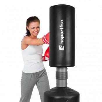 SB2135 Boxtrainer