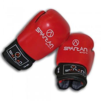 Boxhandschuhe SPARTAN