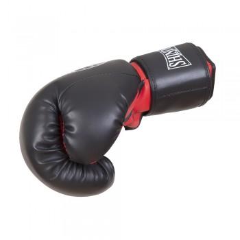 Boxhandschuhe Shindo Sport