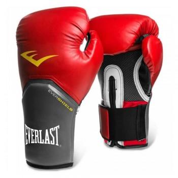 Boxhandschuhe Everlast - rot