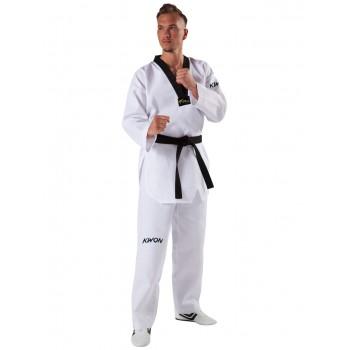 Taekwondo Anzug Starfighter...