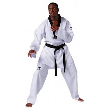 Taekwondo Anzug Revolution...