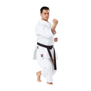 Karateanzug Kata 16 oz.