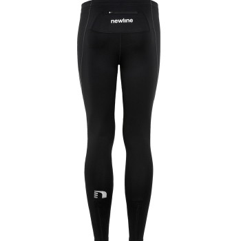 Newline Core Tights Damen...