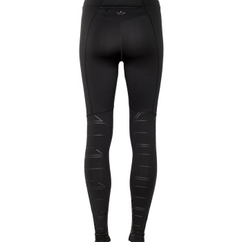 Newline Wing Wiper Tights...