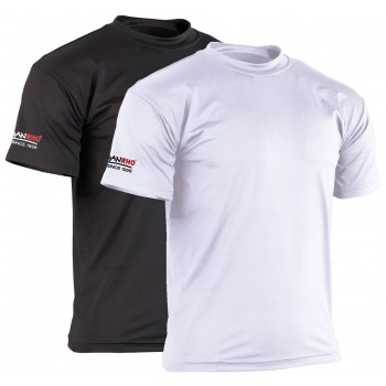 DANRHO Rash Guard - T-Shirt