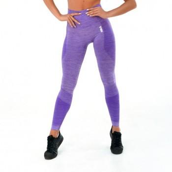 Boco Wear Violet Melange...