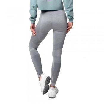Boco Wear Sparkle Grey...
