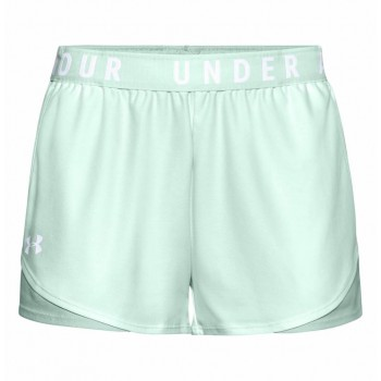 Under Armour Play Up Short...