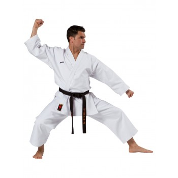 Karateanzug Premium Line 13oz