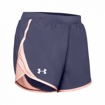 Under Armour W Fly By 2.0...