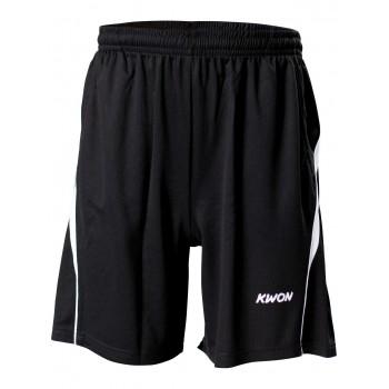 Fitness-Shorts