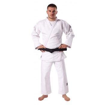 DANRHO Judogi Ultimate 750 IJF