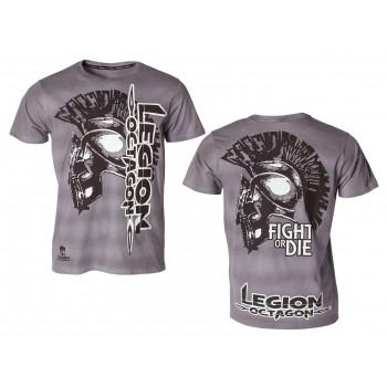 LEGION OCTAGON T-Shirt...