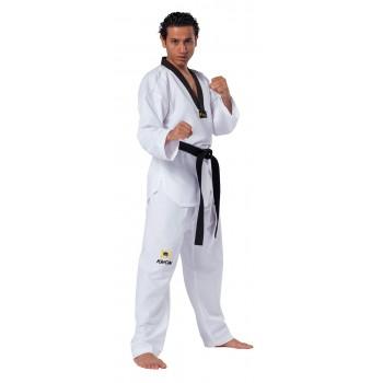 Taekwondo Anzug Fightlite...