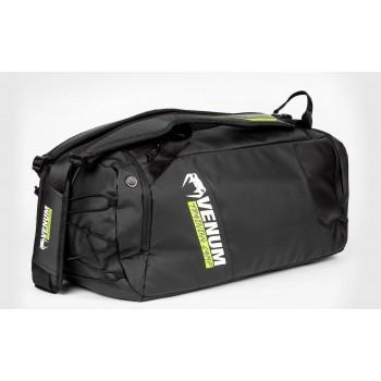 Venum VTC 3 Sport Bag -...