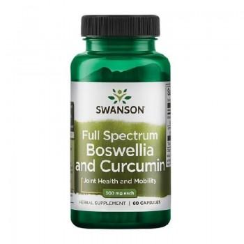 Swanson Boswellia &...