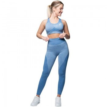 Leggings SEAMLESS WABISABI...