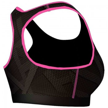 Sports Bra PLASMA - Anarchy...