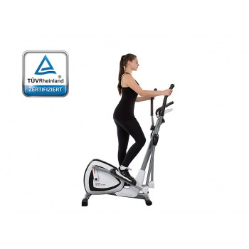 Crosstrainer CT 400