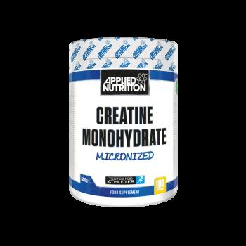Creatine Monohydrate 250g -...