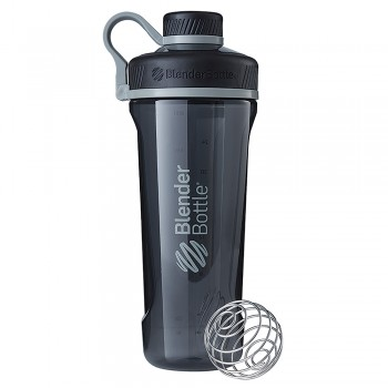 BlenderBottle® RADIAN Tritan