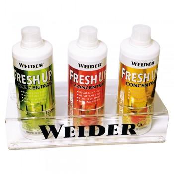 WEIDER® Acryl Konzentrat-Bar