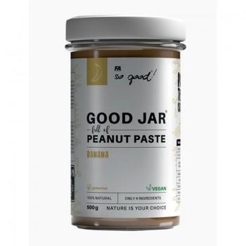 FA Nutrition So Good Jar -...