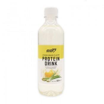 GOT7 Protein Drink -...