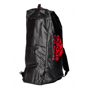adidas 2in1 Bag...