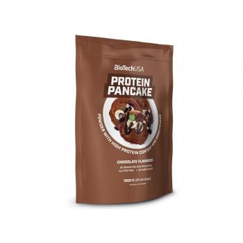 BioTech USA Protein Pancake...