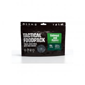 Tactical Foodpack Oatmeal...
