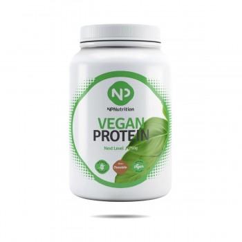 NP Nutrition Vegan Protein,...