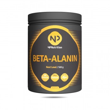 NP Nutrition Beta Alanin,...