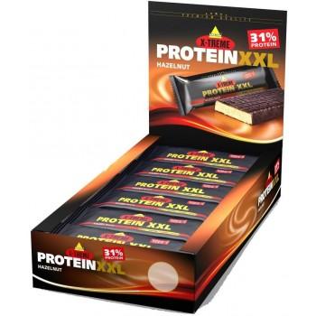 inkospor X-Treme Protein...
