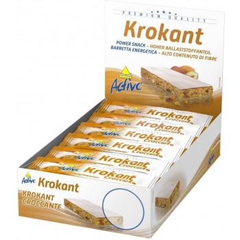 inkospor Active Krokant...