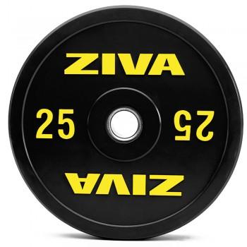 ZIVA® Hantelscheiben...