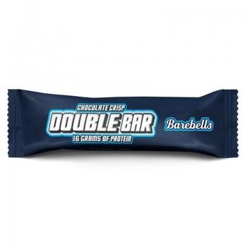 Barebells Double Bar (12x 55g)