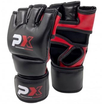 PHOENIX ProTech MMA...