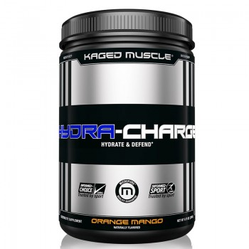 Kaged Muscle Hydra-Charge...