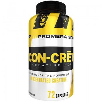 ProMera Sports Con-Cret 72...