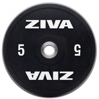 ZIVA® XP Competition...