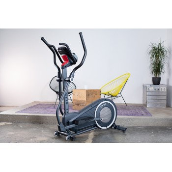 Crosstrainer CT 70